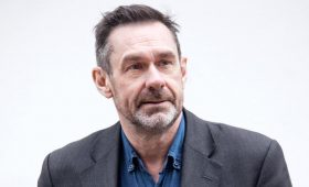 Paul Mason | Over het postkapitalisme